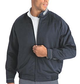 Outerwear & Jog Suits
